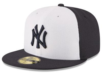 f93670a86b221 New York Yankees MLB Kids 2016 Diamond Era 59FIFTY Cap- NY Sports Shop