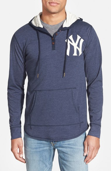New York Yankees - Playoff Spot  Hoodie- NY Sports Shop 2b0115dfa7d