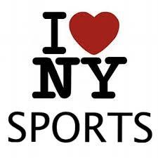 Infant New York Yankees Masahiro Tanaka Majestic Navy Player Name & Number T-Shirt