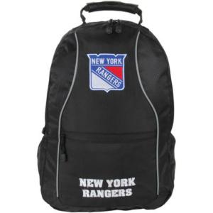 New York Rangers The Northwest Company Phenom Backpack