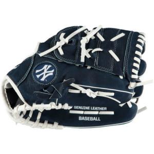 Men's New York Yankees Wilson 12″ A450 Glove-