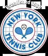 The New York Tennis Club,new york's oldest tennis club