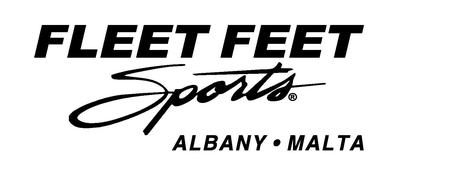 fleet feet sports-albany-malta