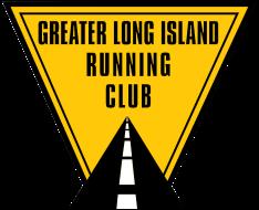 GREATER NY RUNNING CLUB