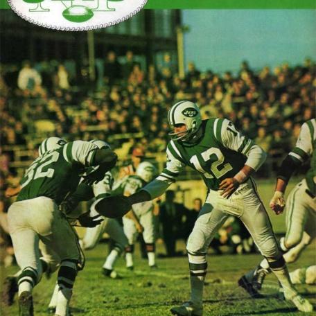 jets,1968