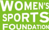 womens sports foundation