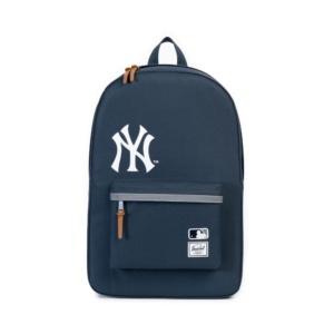 HERITAGE BACKPACK   MLB®.NY YANKEES