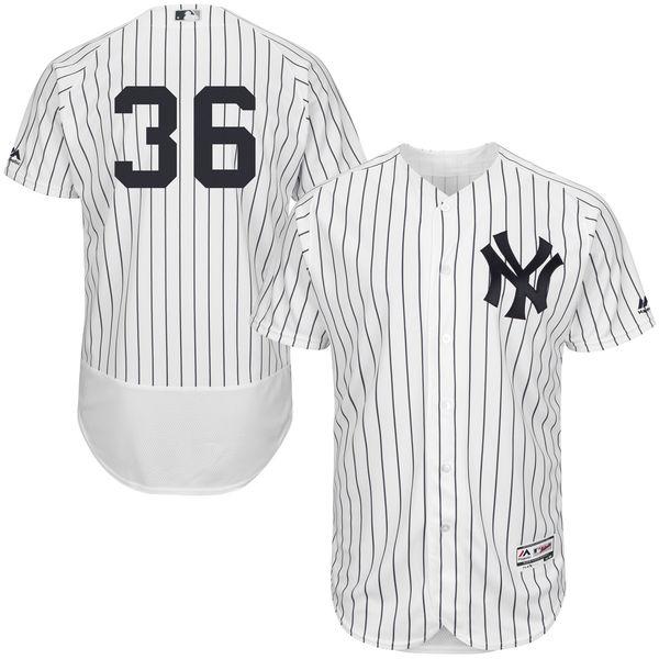 b5cb34331 Carlos Beltran New York Yankees Jersey  36 - NY Sports Shop