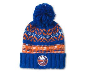 Gusto - New York Islanders