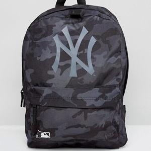 New Era Backpack NY Yankees