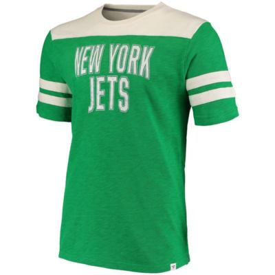 New York Jets T SHIRT