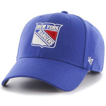 reputable site 2198e 40596 NEW YORK RANGERS  47 MVP ADJUSTABLE CAP - NY Sports Shop