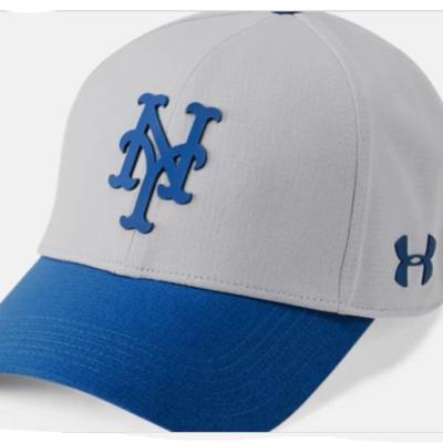 NY METS CAP