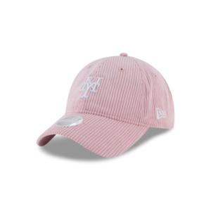 WOMENS NEW YORK METS cap
