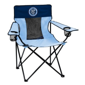 New York City Futbol Chair