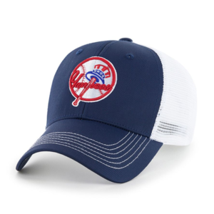 964ab5f54 Fan Favorite MLB® New York Yankees Men's Mass Raycroft Cap