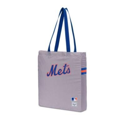 NY METS TOTE BAG