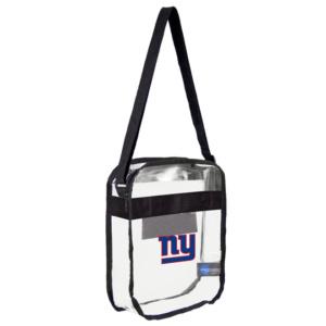 NY GIANTS CARRY BAG