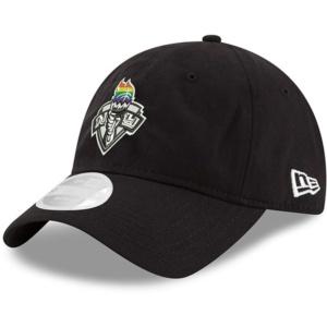 NY LIBERTY CAP