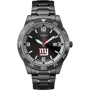 New York Giants Timex Acclaim Watch