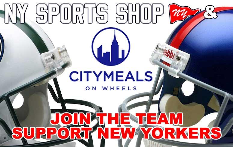 e22942b7 New York Jets Brandon Marshall Men's Limited Color Rush Jersey