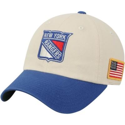 NY RANGERS CAP