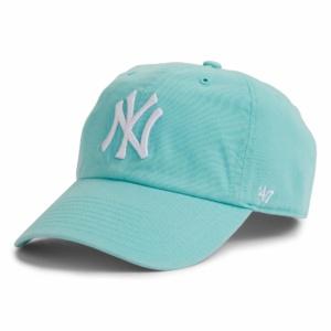NY YANKEES WOMENS CAP