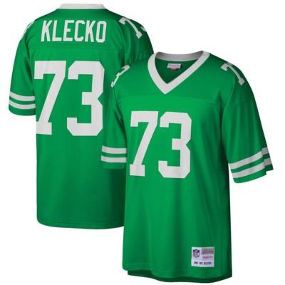 Joe Klecko New York Jets Jersey